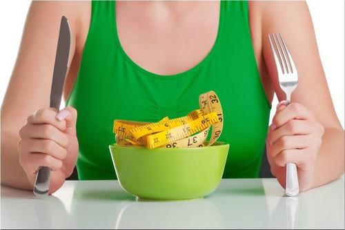 Употребление помело для похудения