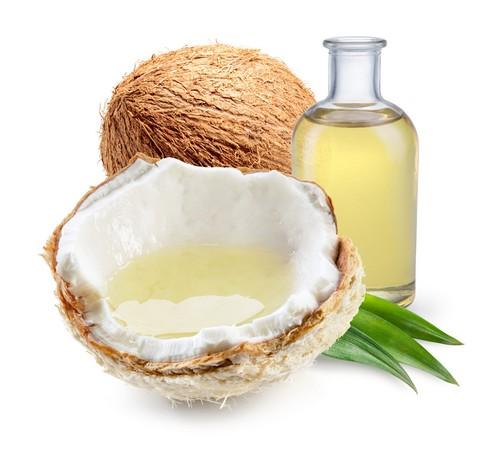 Польза кокоса для женщин